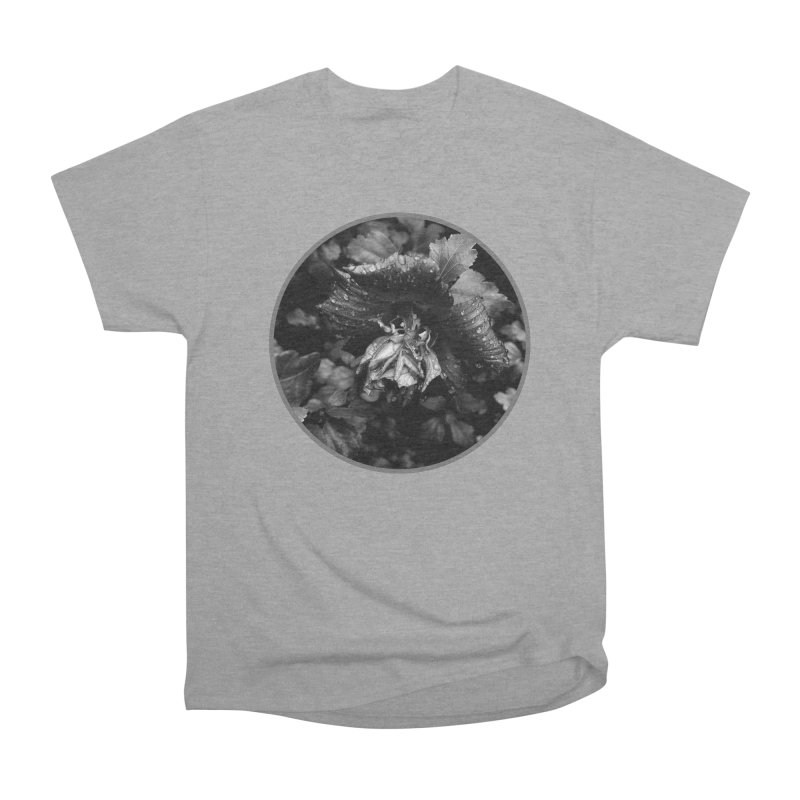 raindrops Women's Heavyweight Unisex T-Shirt by J. Lavallee's Artist Shop