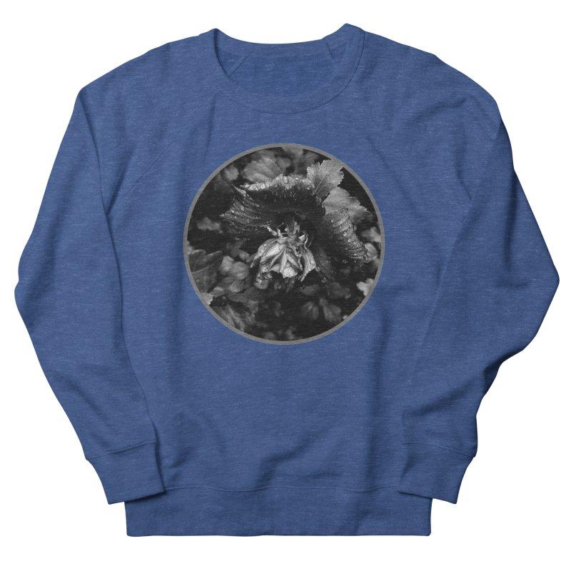 raindrops Men's Sweatshirt by J. Lavallee's Artist Shop