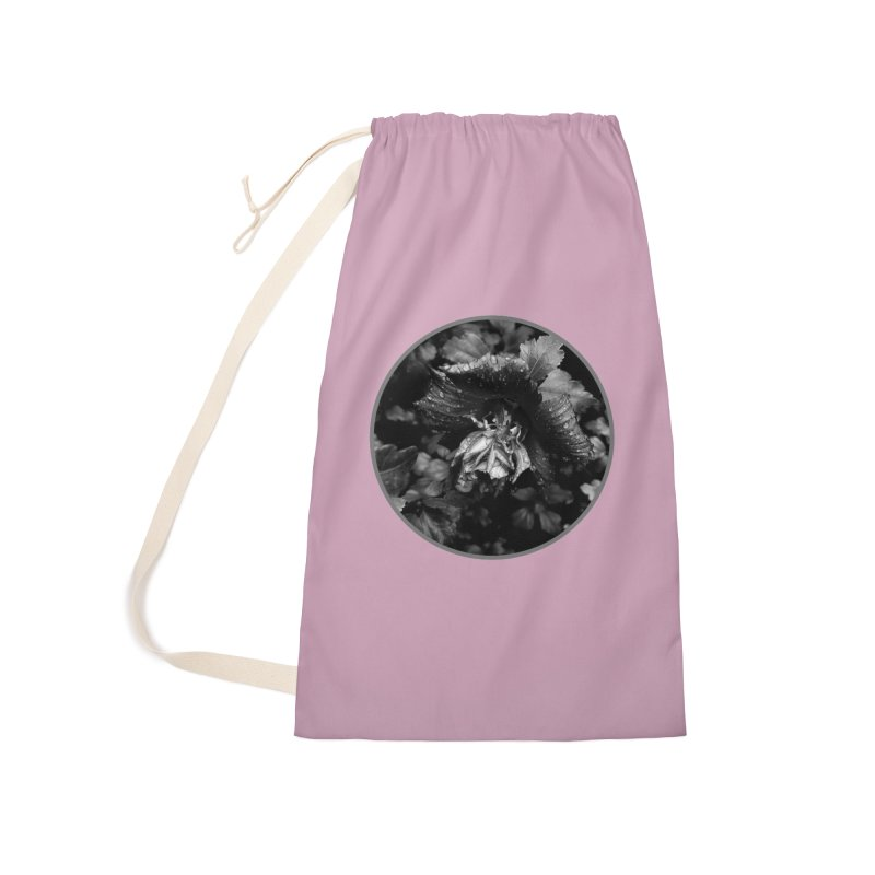 raindrops Accessories Bag by J. Lavallee's Artist Shop
