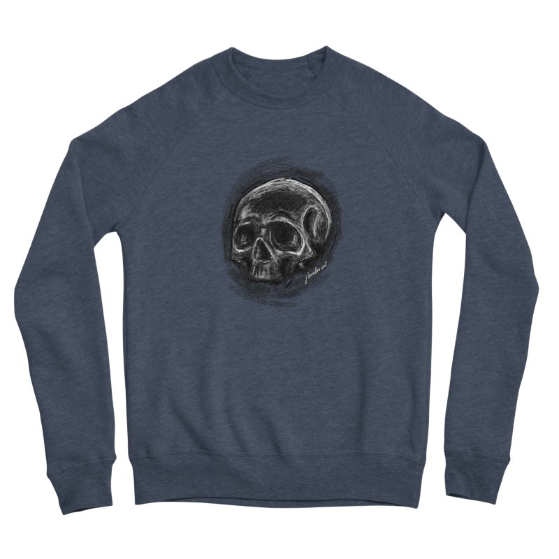 whatever hamlet said Women's Sweatshirt by J. Lavallee's Artist Shop