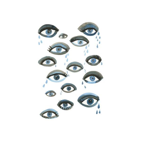 image for Bette Davis Eyes