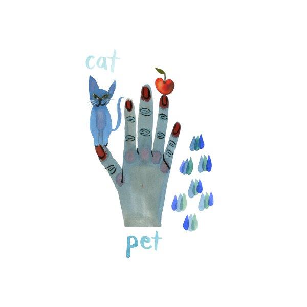 image for Pet Cat
