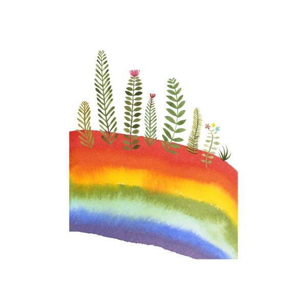 image for Rainbow Garden