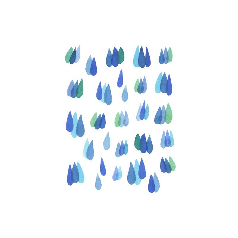 Rain rain, go away Men's T-Shirt by Shame Shame, go away by Jess Mac