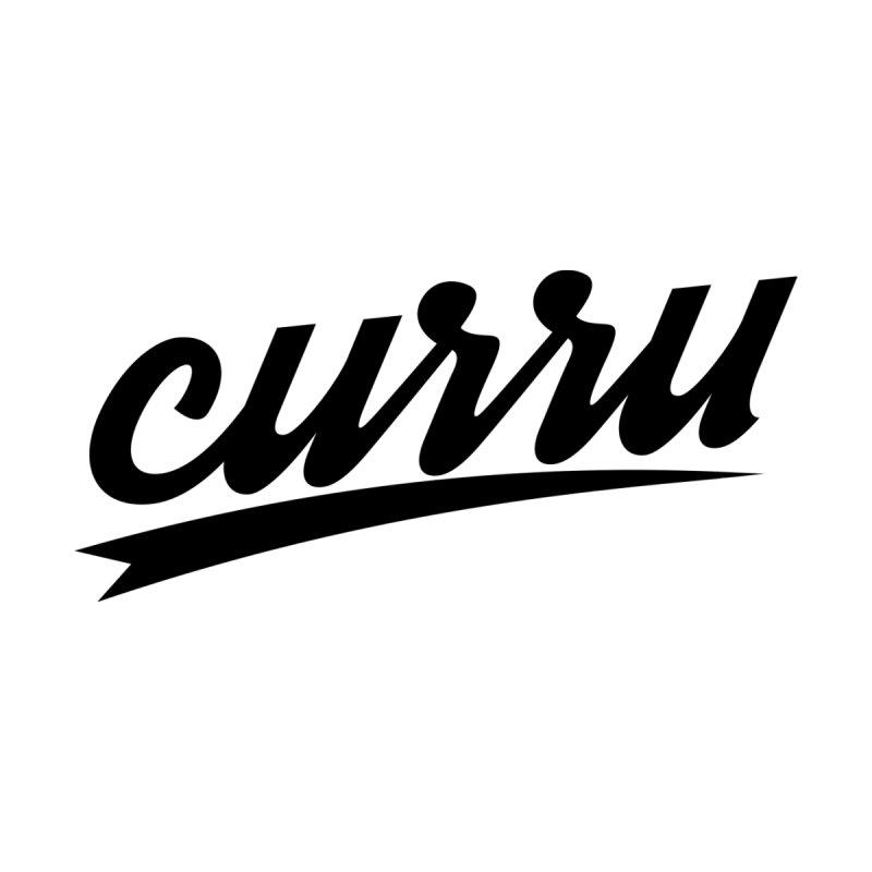 Curru two Men's T-Shirt by jesustomed's Artist Shop
