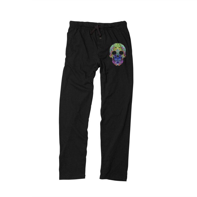Glitz Men's Lounge Pants by Jason Henricks' Artist Shop