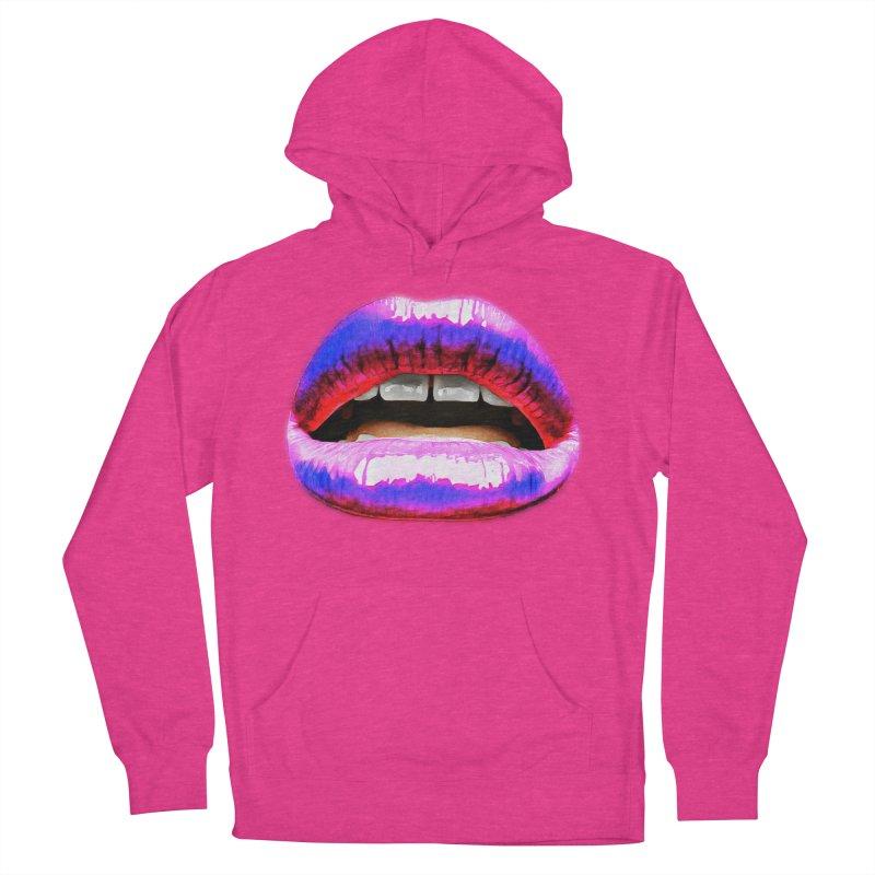 Up late. Women's Pullover Hoody by Jason Henricks' Artist Shop
