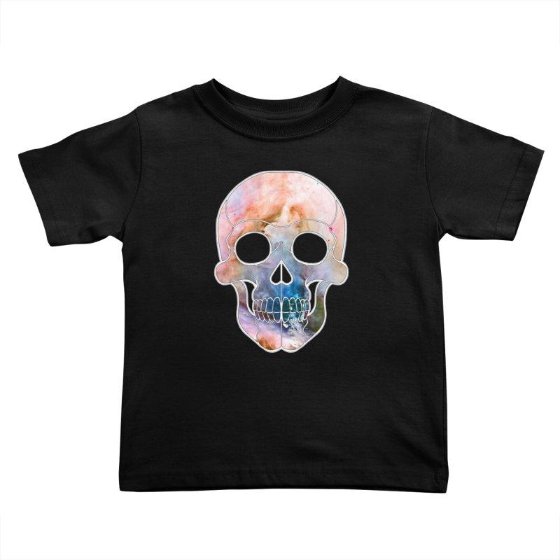 air. Kids Toddler T-Shirt by Jason Henricks' Artist Shop