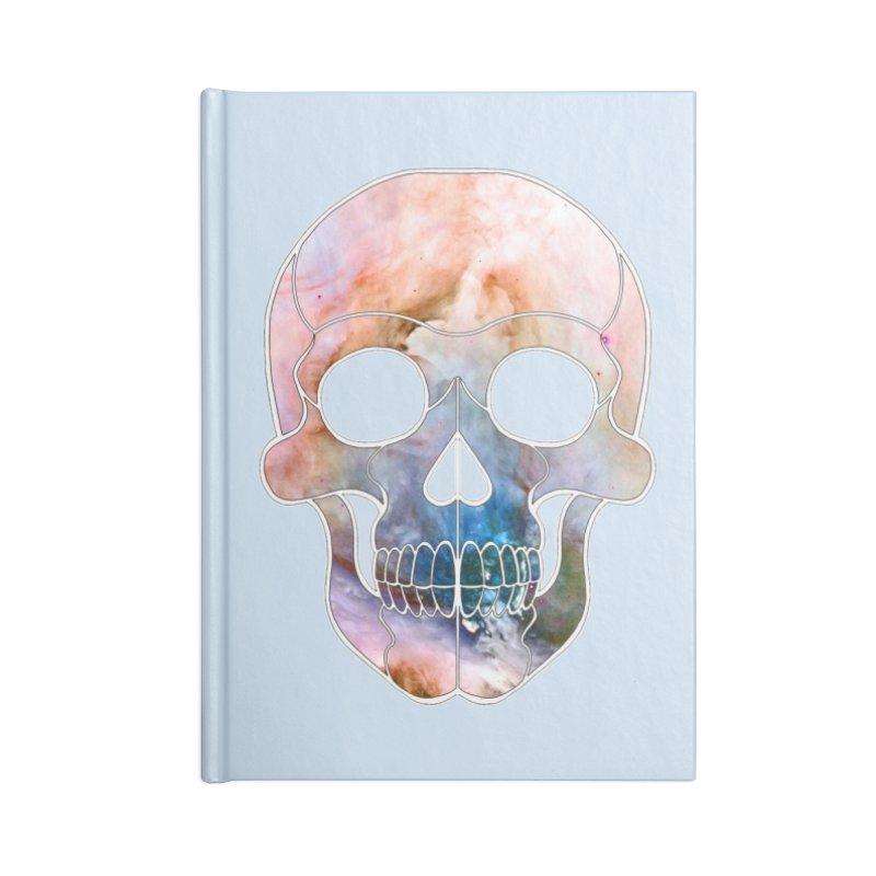 air.   by Jason Henricks' Artist Shop
