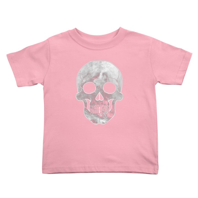 apparition. Kids Toddler T-Shirt by Jason Henricks' Artist Shop