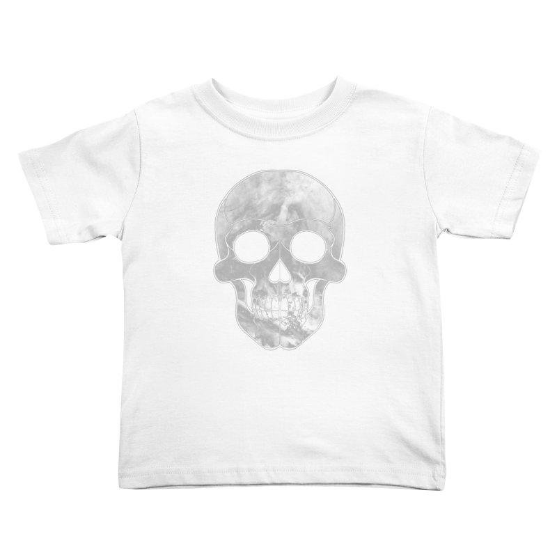 apparition. Kids Toddler T-Shirt by Jason Henricks' Artist Shop