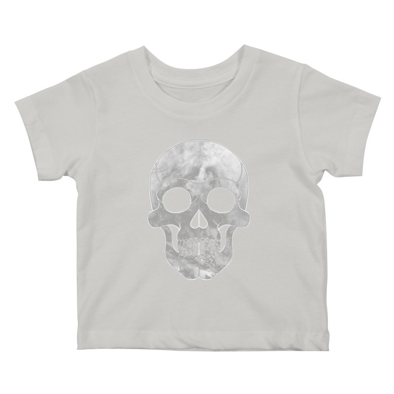 apparition. Kids Baby T-Shirt by Jason Henricks' Artist Shop