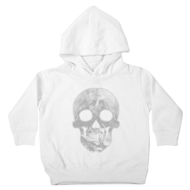 apparition. Kids Toddler Pullover Hoody by Jason Henricks' Artist Shop