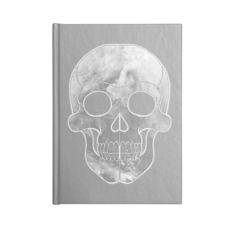 apparition.   by Jason Henricks' Artist Shop