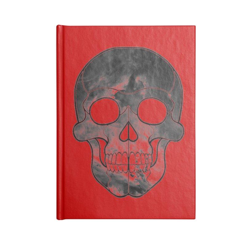 hellish.   by Jason Henricks' Artist Shop