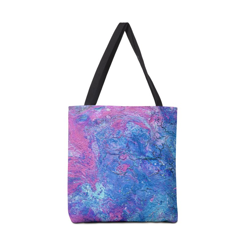 twenty8teen in Tote Bag by Jason Henricks' Artist Shop