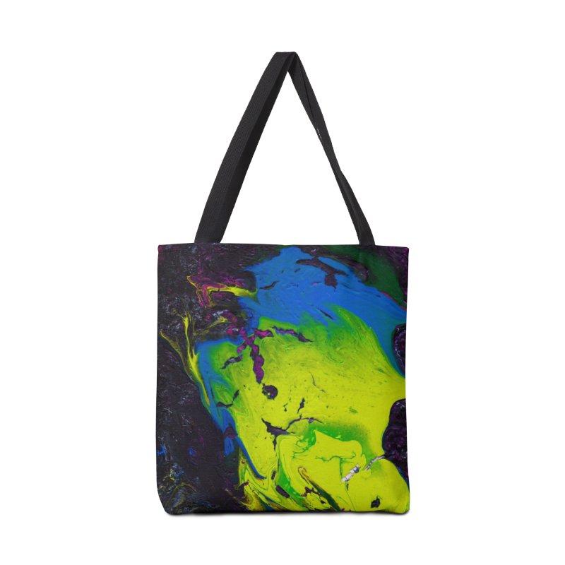 ninety4 in Tote Bag by Jason Henricks' Artist Shop