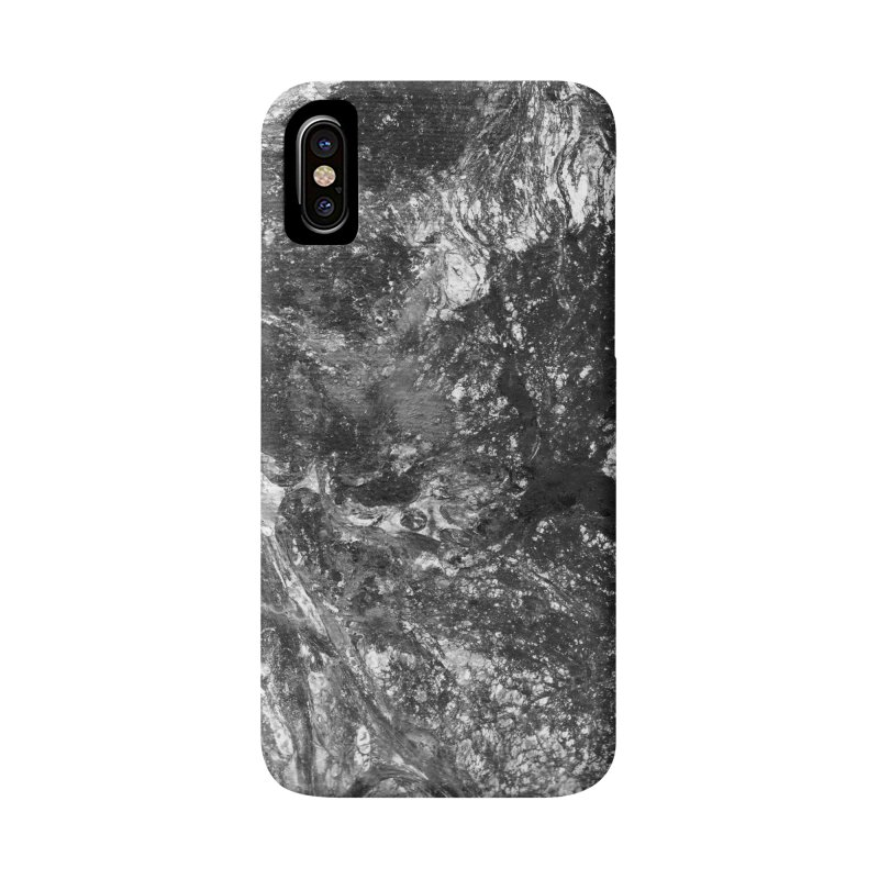 ninety6 Accessories Phone Case by Jason Henricks' Artist Shop