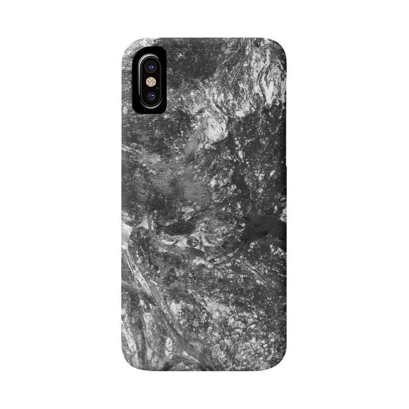 ninety6 in iPhone X / XS Phone Case Slim by Jason Henricks' Artist Shop