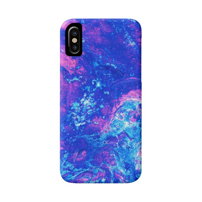 ninety7 Accessories Phone Case by Jason Henricks' Artist Shop