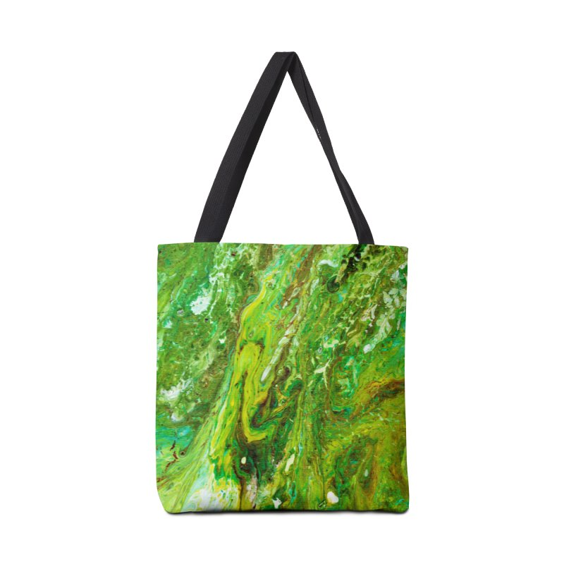 19eighty Accessories Bag by Jason Henricks' Artist Shop