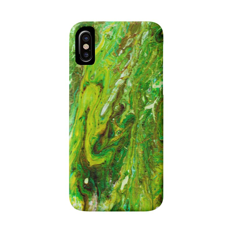 19eighty Accessories Phone Case by Jason Henricks' Artist Shop