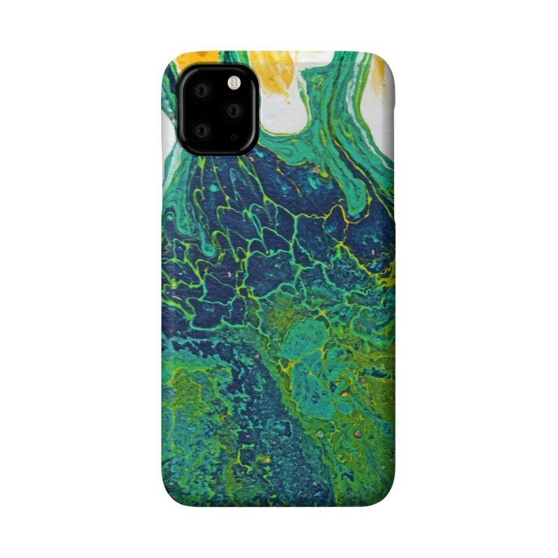 ninety5 Accessories Phone Case by Jason Henricks' Artist Shop