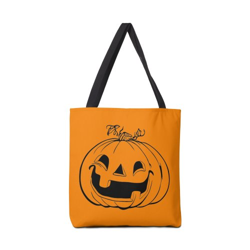Everyday-Is-Halloween