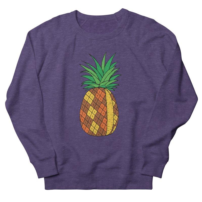 Fashionable Fruit Women's Sweatshirt by JiggyTheGeek's Artist Shop