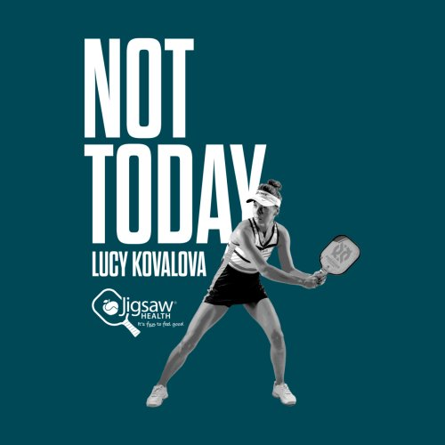 Not-Today-The-Lucy-Kovalova-Collection