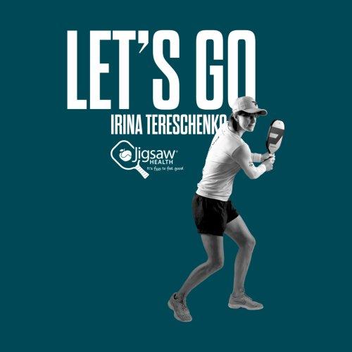 Lets-Go-The-Irina-Tereschenko-Collection