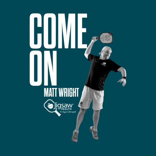 Come-On-The-Matt-Wright-Collection