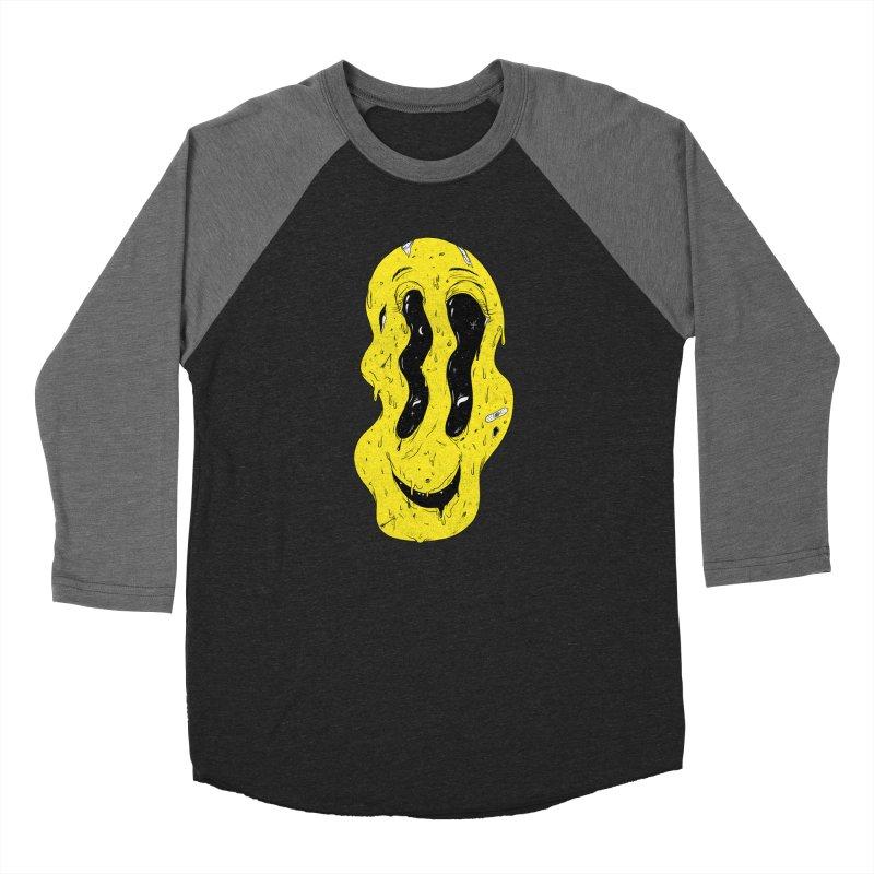 Have A Weird Day Women's Longsleeve T-Shirt by Jimmy Breen Artist Shop