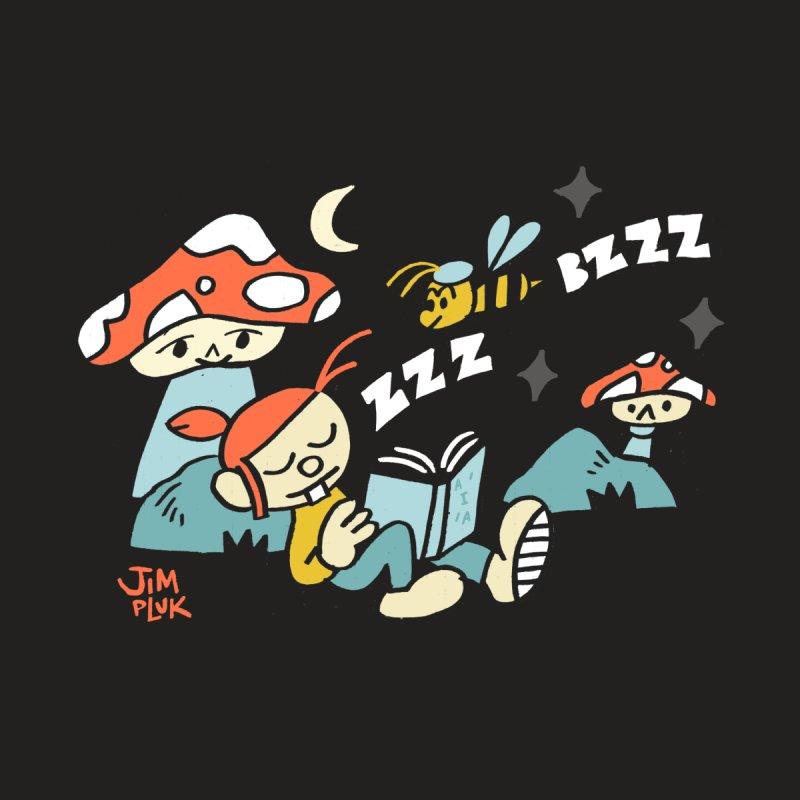 ¿ Me llamaste ? (  2nd option color  ) Men's T-Shirt by jimpluk's Artist Shop