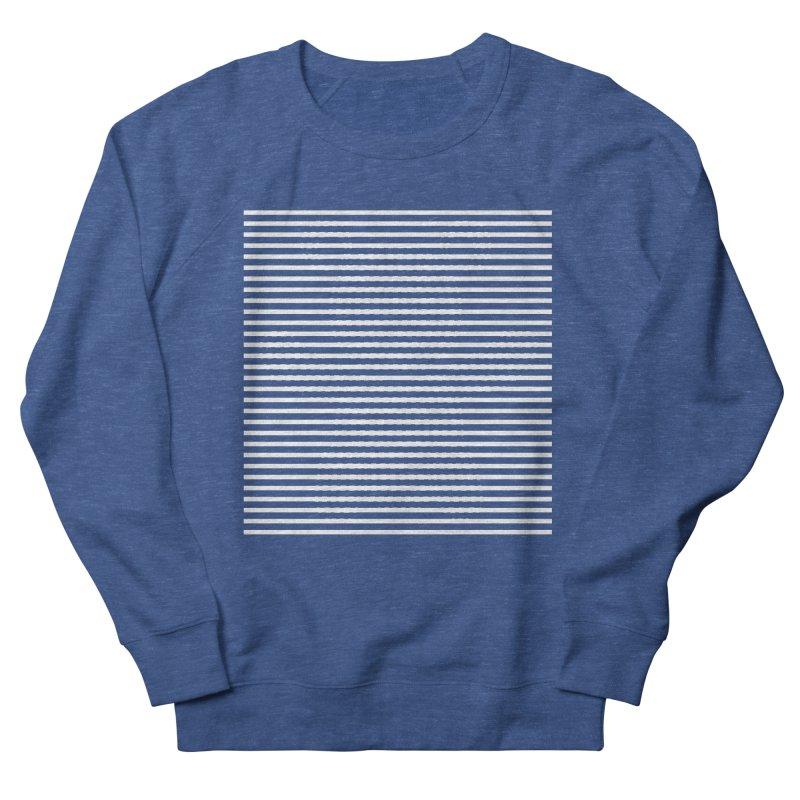 LINE BEAR Women's Sweatshirt by jinjaja's Artist Shop