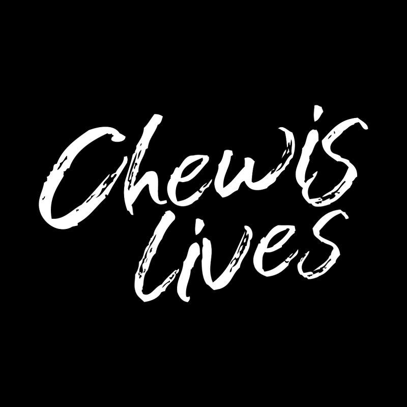Chewis Women's T-Shirt by jjqad's Artist Shop