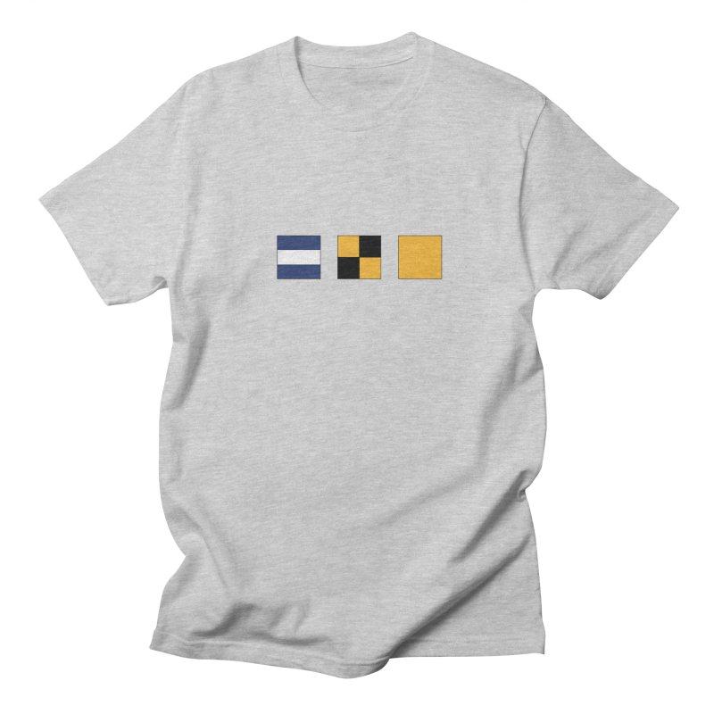 JLQ Shirt Women's Regular Unisex T-Shirt by jjqad's Artist Shop