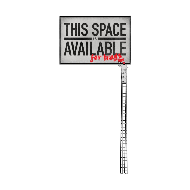 Space available by MagicMagic Artist Shop