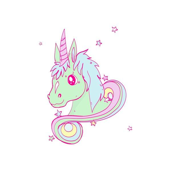 image for Unicorn mix
