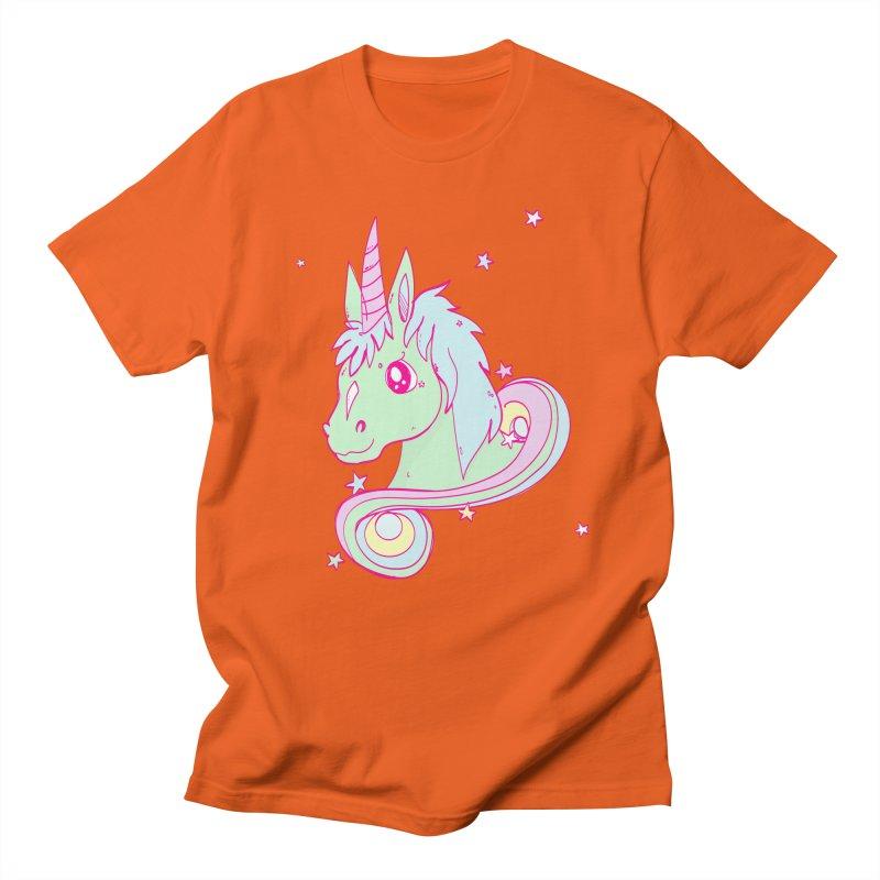Unicorn mix   by JMK's Artist Shop