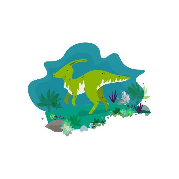 image for Dino run