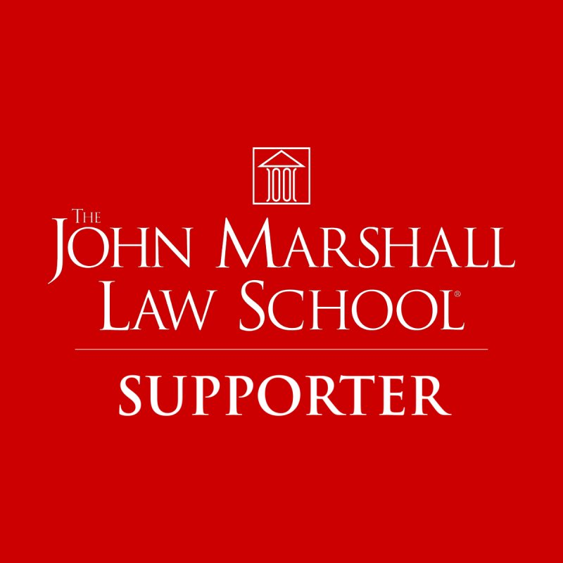 JMLS Supporter by John Marshall Law School