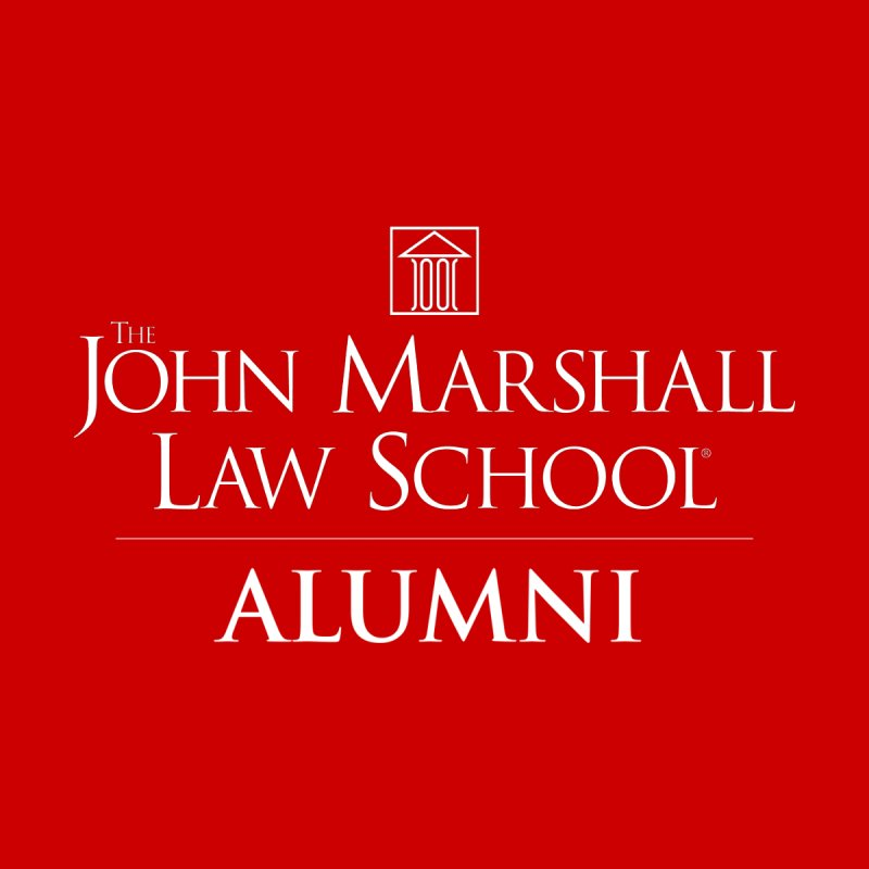JMLS Alumni   by John Marshall Law School