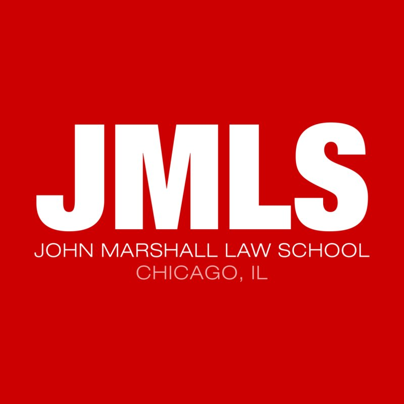 JMLS Mug by John Marshall Law School