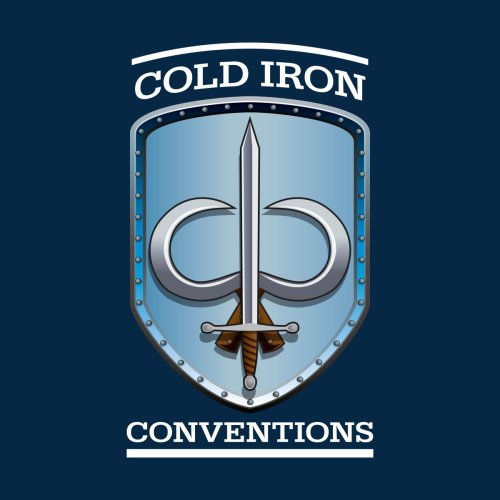 Cold-Iron-Conventions
