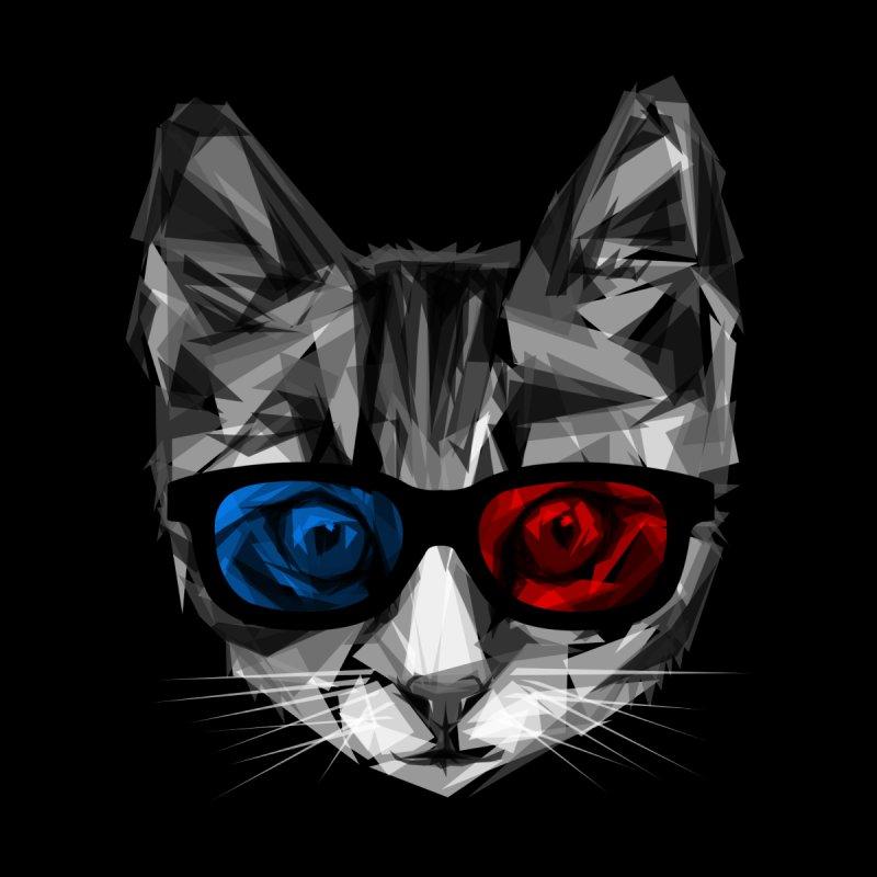 3D Specs by Joe Conde