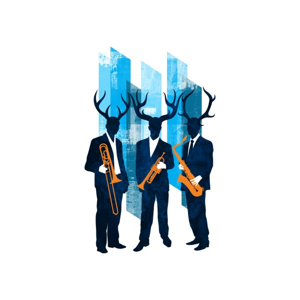 image for Horn Section