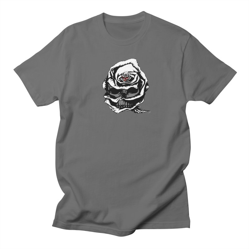 Secret Men's T-Shirt by joe's shop
