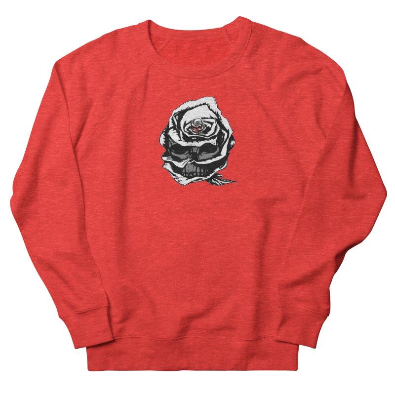 Secret Men's Sweatshirt by joe's shop