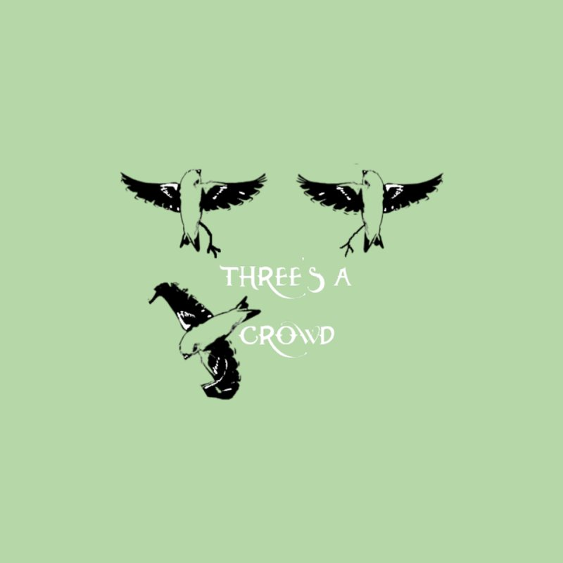 three little birds by joe's shop